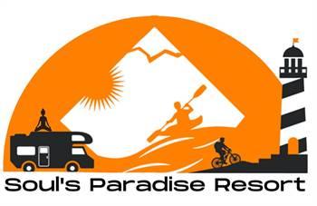 Chalets - Souls Paradise Resort
